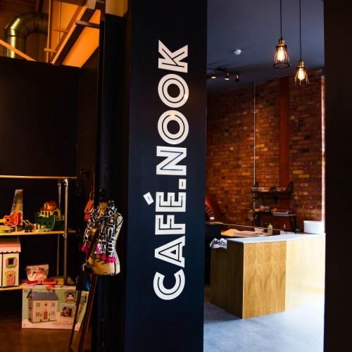 R NOOK - Café & Pizzeria - Cafe_Nook_Logo-1_162f2d5d7c57413934306cb5b6299352