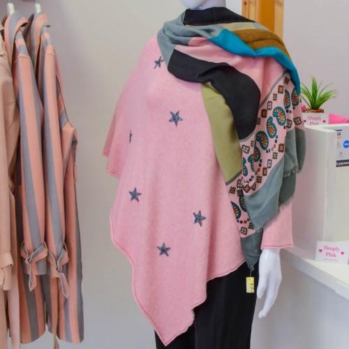 Simply Pink - DSC_0614_805bcf30042bbf0b6e869620a85df4b8