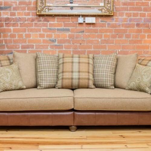 Drumbriston Furniture - Drumbriston-001_d975930bf4f8e1843f3c4b515c027695