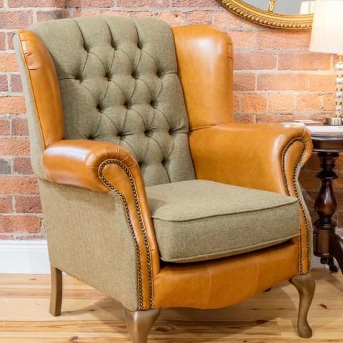 Drumbriston Furniture - Drumbriston-002_9f2efa049bd758225c1187e826f25bf4