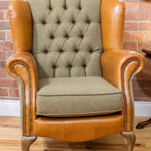 Drumbriston Furniture - Drumbriston-003_732a20f1a643299034222bd577867a4b