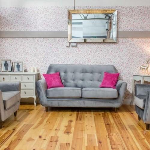 Drumbriston Furniture - Drumbriston-004_f1579d738c928c27da8b98b516333ce9
