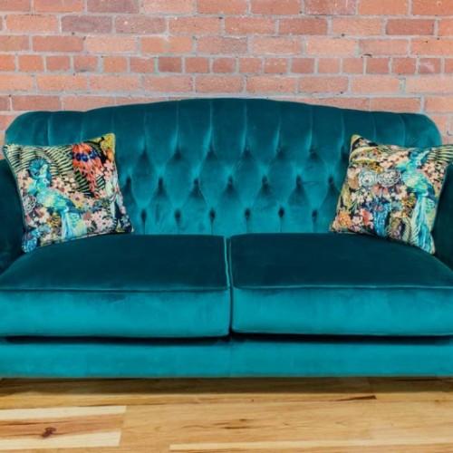 Drumbriston Furniture - Drumbriston-007_4d65ed7464b656474c7e972fc2b16b0a