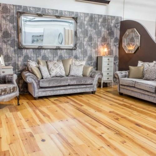 Drumbriston Furniture - Drumbriston-008_7e531493c48c75017e207f1b91ba3141