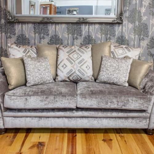 Drumbriston Furniture - Drumbriston-009_83762f4b01821b34a6846acb4761a44c