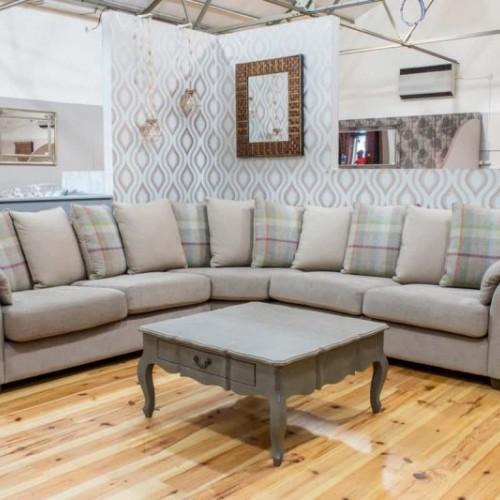 Drumbriston Furniture - Drumbriston-010_e67d840f5c5c92c4f55d3bed1eef6f6e