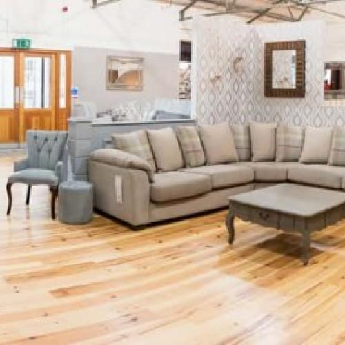 Drumbriston Furniture - Drumbriston-011_2f0ba28056e79e8fdc8a8765736b96e0