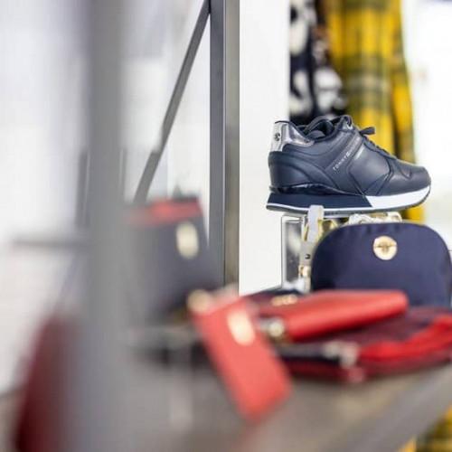 Panache Shoe Company - EOSR0169_a4ad648d2b90779ff3daa51232e6ea30