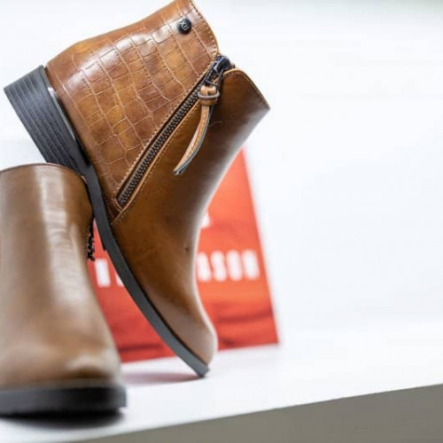 Panache Shoe Company - EOSR0171_e9214c5f112dbda931d10e522d82012c