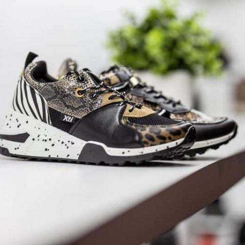 Panache Shoe Company - EOSR0173_73b51d7d666f572a1138db8f259e3945