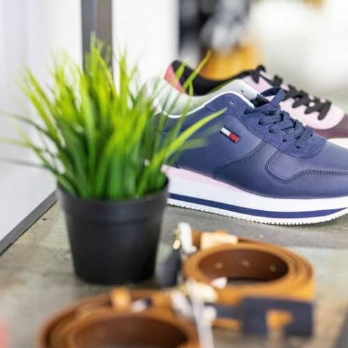 Panache Shoe Company - EOSR0181_ff73093dee7647a131385ec5be4478e9