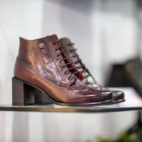 Panache Shoe Company - EOSR0186_91f1f0c6d1c5bf08333b6bff69324e0c