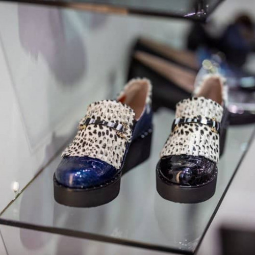 Panache Shoe Company - EOSR0189_93374ea690a11df7d01864a3d96d4c7c
