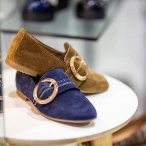 Panache Shoe Company - EOSR0190_e4646a5f5e1f13448a0a9606c9bc6be4