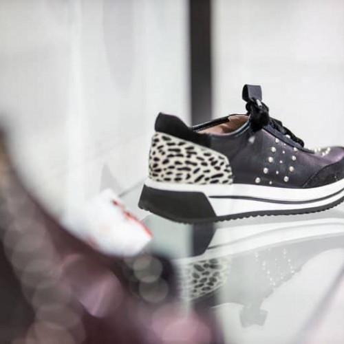 Panache Shoe Company - EOSR0191_7ae8be9939149fde00a55dde815cbedd