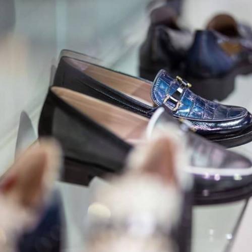 Panache Shoe Company - EOSR0193_602f0173692c6d3ef89511c5ecb9f9b0
