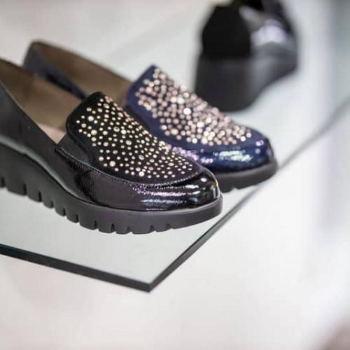 Panache Shoe Company - EOSR0203_34040f6605a393951ef088466928974b