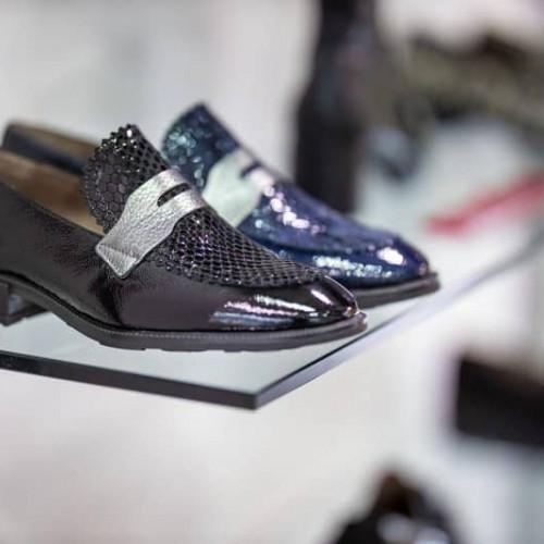 Panache Shoe Company - EOSR0204_46d51157ef5522799905ddbfa8fe4f4c