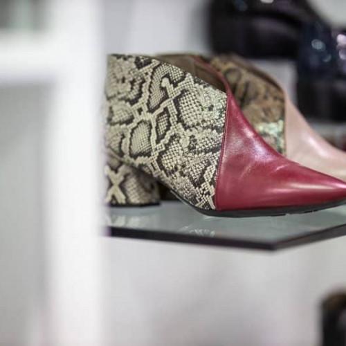 Panache Shoe Company - EOSR0207_f420f7d82431f9bc209fd9dc4504bddb