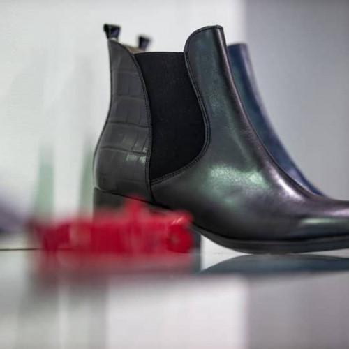 Panache Shoe Company - EOSR0212_f266bff8c822ffdabc46955511359f8b