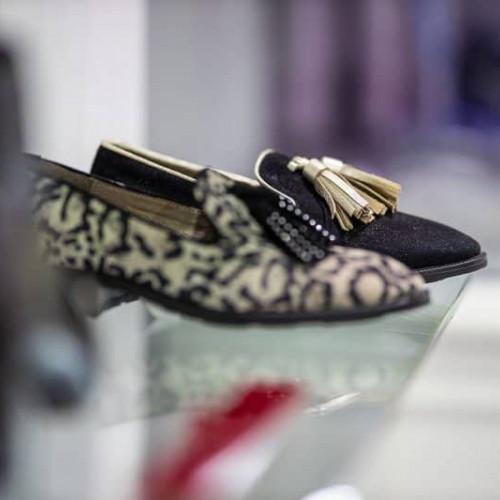 Panache Shoe Company - EOSR0219_6bfa6bd14009a481651b5c53133d0168