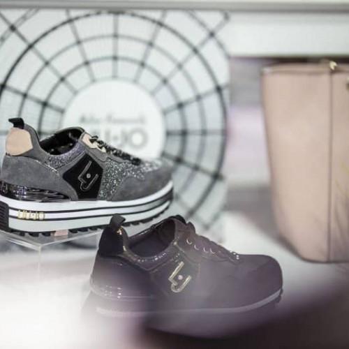Panache Shoe Company - EOSR0220_d4389a657bbd56953136582ea6925bbb