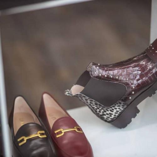 Panache Shoe Company - EOSR0275_3ef10931fa3897d82bae7b7d649df4b8