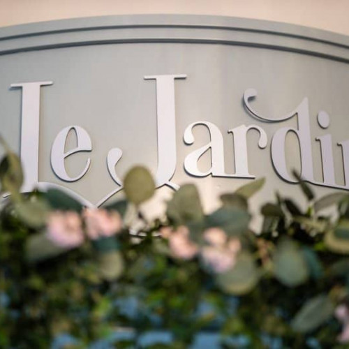 Le Jardin Spa - EOSR9809_resized_42da1b164d3992b76c7d0447e73120e2
