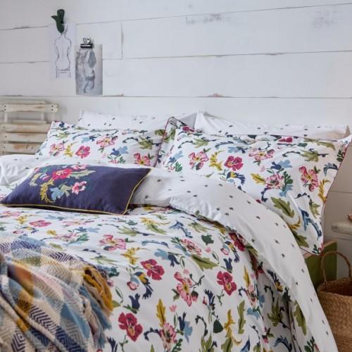 Bedeck - JOULES_Cambridge_Garden_Floral_HOB_1c9f6d0bc8ac03d97d5d10224fa66a6c