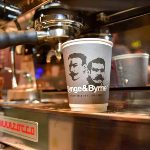 Synge and Byrne - L-18_c55dff2ac69e45fb3ef391c1e27e6940