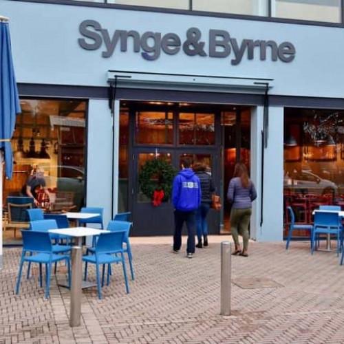 Synge and Byrne - L-1_b82743b35dee253d2f3526a490a5526a