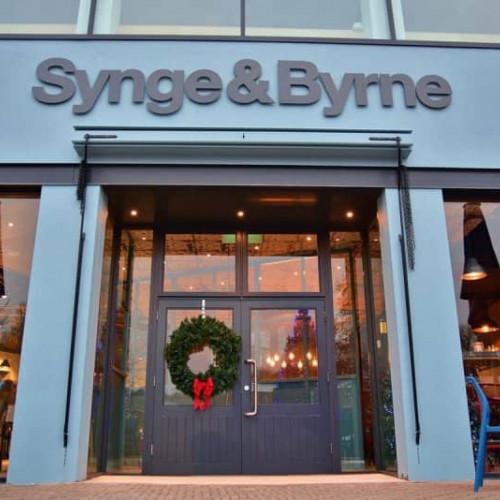 Synge and Byrne - L-2_e2b024249e20c66a77fd84e10bdcb458