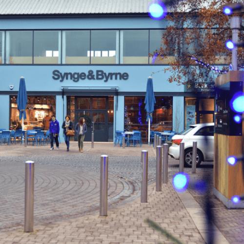 Synge and Byrne - L-3_d9ea5488ab32b7403b2973a46851acdb