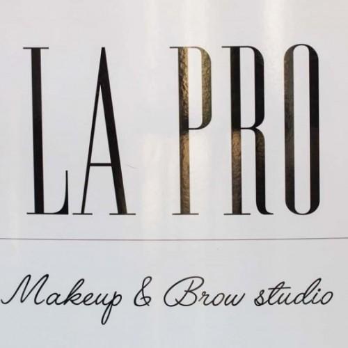 LA Pro - LA-Pro-003_248ed539e07e5c5ce95dae1aaa852c8a