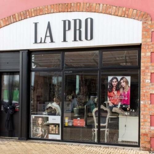 LA Pro - LA-Pro-007_28860ddeb8ebfa36f60424360c56d571