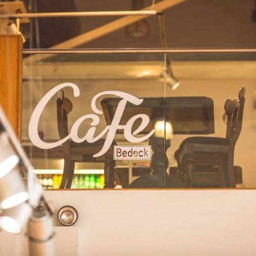 Bedeck - LinenGreen-August2016-CH-1120_c018a5b0589052faeb0a8c5f8f24e531