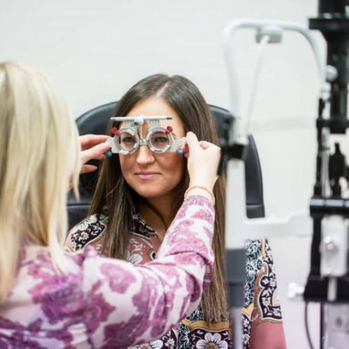 Janet McCleary Opticians - LinenGreen-Day2-1249_1c6c95ecfaa6e3851976e62791e2e9c3