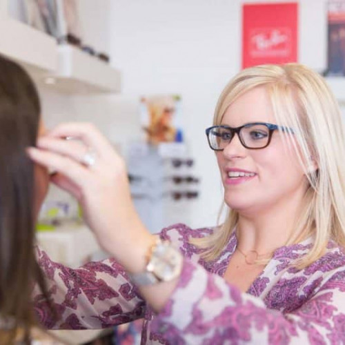 Janet McCleary Opticians - LinenGreen-Day2-1298_4490bdaa3a7cc214934d4c63de4b32ca