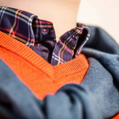 Storey Menswear - LinenGreen-Day3-155_f3ad552ddeb898c3b3325dc0ce7c4834