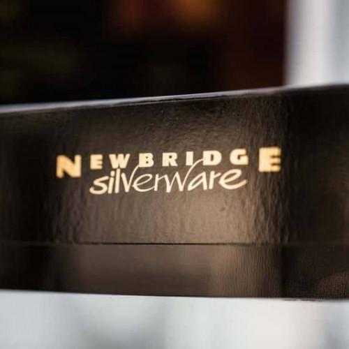 Newbridge Silverware - LinenGreen-Day3-1963_6c52c2e4689333c7e5c34f2237432efb