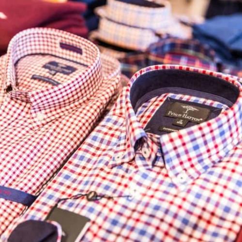 Storey Menswear - LinenGreen-Day3-264_1a7c723075da05aacf983ae8d99553c7