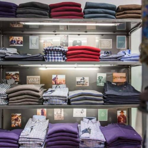 Storey Menswear - LinenGreen-Day3-491_d6a1d23003112836c2695b9baad4187b