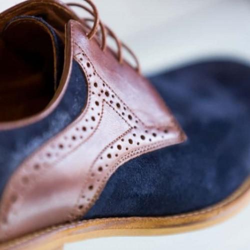 Panache Shoe Company - LinenGreen-Day4-1129_807df9589ac1a212fe91c9537611ad6e