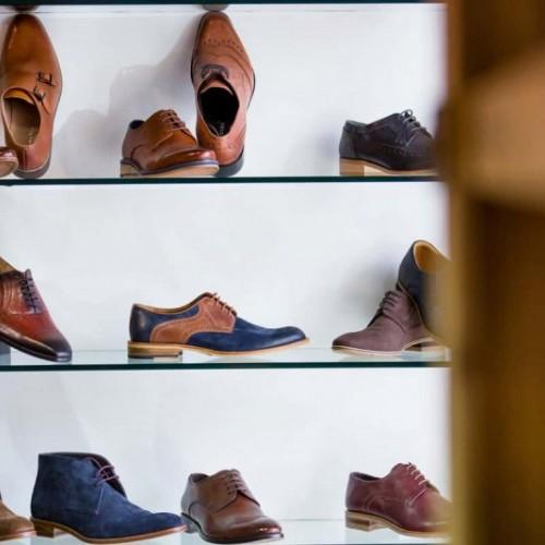 Panache Shoe Company - LinenGreen-Day4-1143_7dc18e824cfb7254c33982a42d32e15b