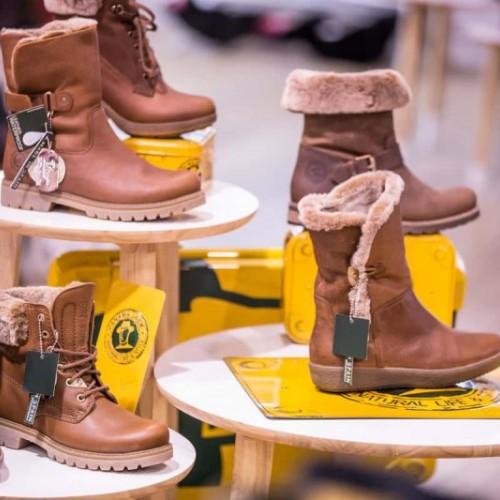 Panache Shoe Company - LinenGreen-Day4-1237_3c8995d2087a81d4d608b21edcae83f9