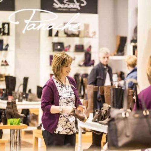 Panache Shoe Company - LinenGreen-Day4-1284_35ccd941f7dbb8e475e05bd871c1381e