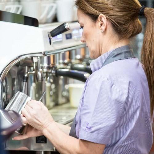 The Loft Coffee Bar - LinenGreen-Day4-2367_b5d0ec136553dc756e341813bac2decd