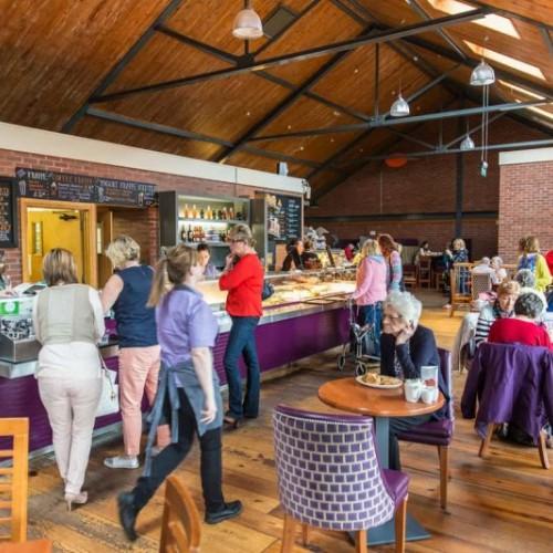 The Loft Coffee Bar - LinenGreen-Day4-2596_7869e8edeb494425ac1a2a6dfe4ccbc7