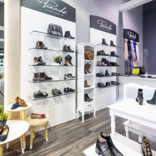 Panache Shoe Company - R5__6845_5702c7a1d2665883a2fa5cb3fb4bbb68