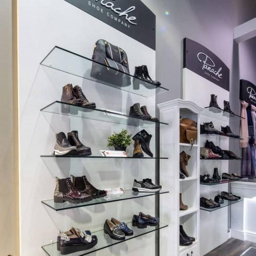 Panache Shoe Company - R5__6849_2c747762fad6a699603645ca97e85c48